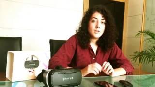 How To Use PROCUS BRAT Bluetooth Controller
