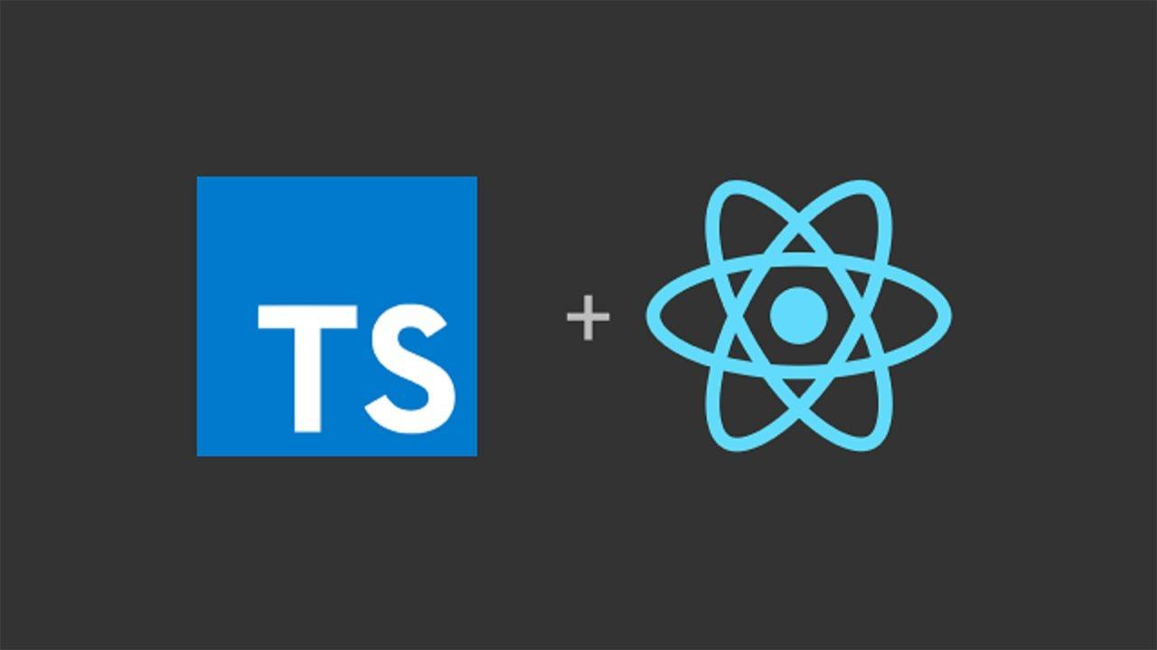 React và Context API với TypeScript: Tập 1 - Props, useState và useEffect