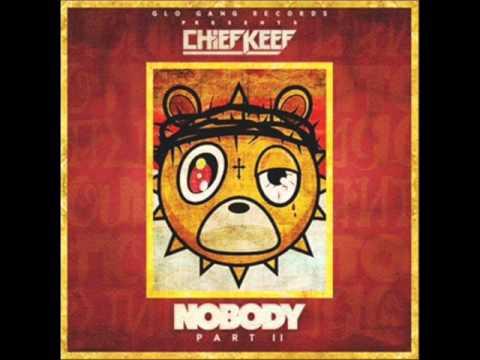 Chief Keef - Mirror (Nobody Part 2)