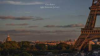 가보지도 않은 파리의 노을이 생각나는 올드 재즈팝(playlist)