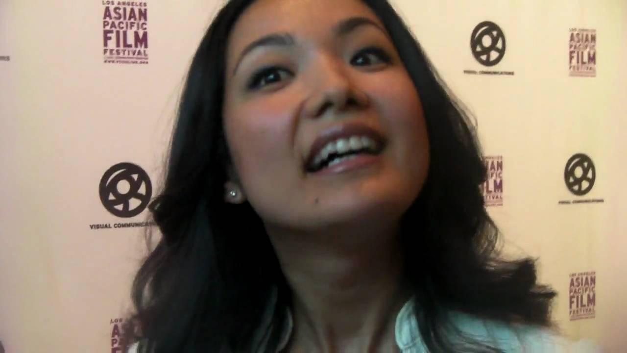 Suzy Nakamura forecast