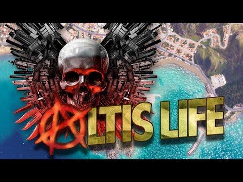 Arma 3 Основные проблемы и их решение(Вас изгнали из игры), Battleye, Как посмотреть UID?