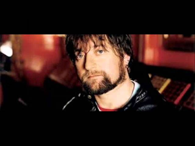 king-creosote-paupers-dough-from-scotland-with-love-ian1orr