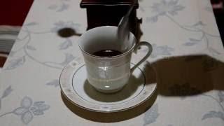Kopi Tubruk, Indonesian Specialty Coffee | Coga Coffee