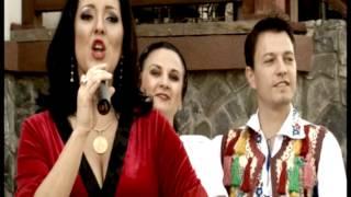 Angela Rusu - Drumul vietii