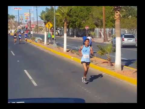 Carrera 10k Ascenso A Chuicaxtún Totonicapán 2017 By Cooperativa