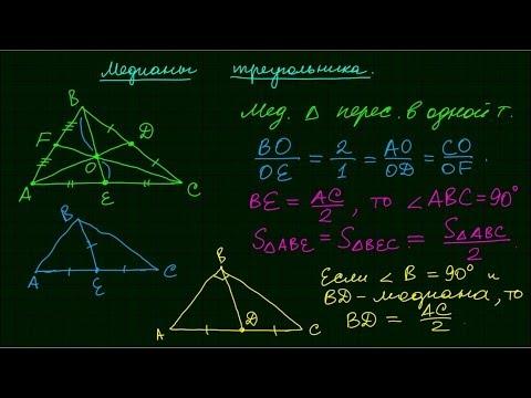 Формулы по математике #2