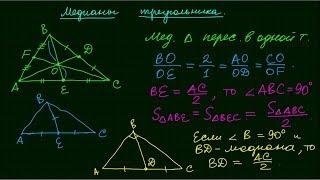 видео формулы по геометрии