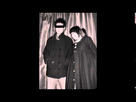White LP - 2007 - Beijing - Berlin