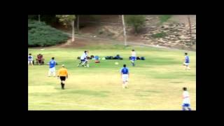 Grant Brutten 2012 Soccer Highlights Thumbnail