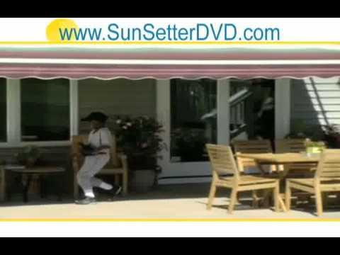 pennsylvania-sunsetter-screen-patio-awning--patio-awnings