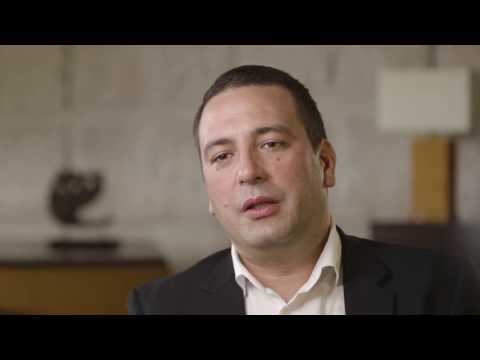 Telenor Serbia & Montenegro Chooses Ericsson for DSS