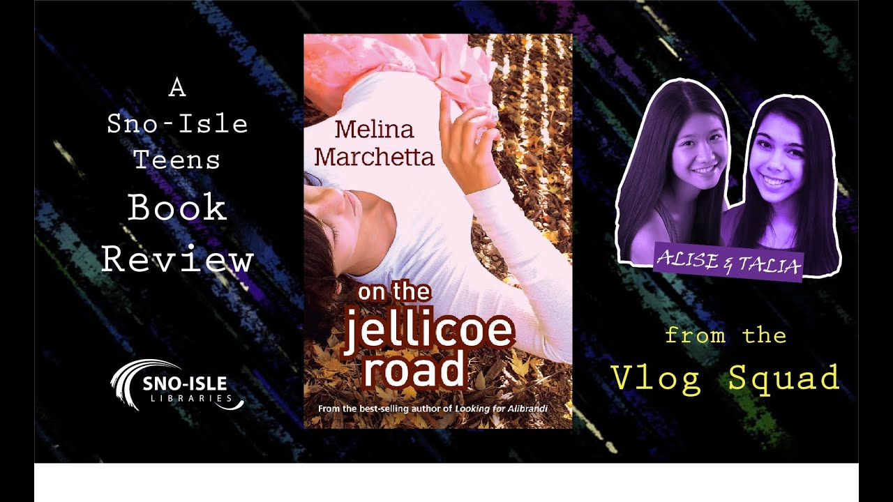On The Jellicoe Road Ebook