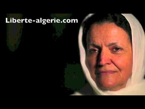 """Post projection du documentaire """"Islam voix de femmes"""""""