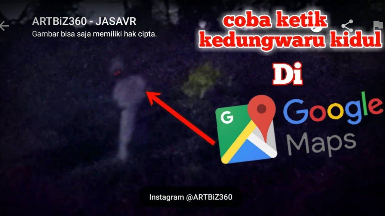 9000 Koleksi Foto Penampakan Pocong Di Kedungwaru HD Terbaik