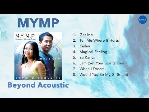 MYMP | Beyond Acoustic | NON-STOP
