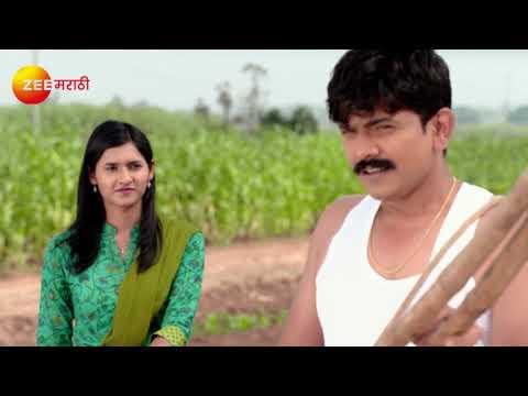Tuzhat Jeev Rangala | तुझ्यात जीव रंगला | Marathi Serial | Episode - 408 | Best Scene