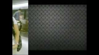 Download Video Bu Lurah... MP3 3GP MP4