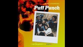[LIVE] 2019.12.11 Puff Punch - Varda