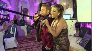 DUO Foulla & Dr. Hratch  - Million Sanah