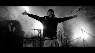 Reemo feat. Sam-B - Sit Ich Wäg Bin