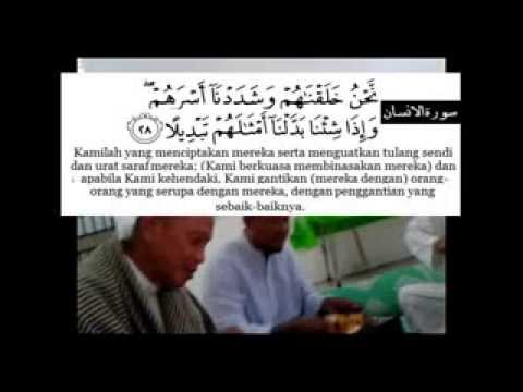 Testimoni Pengguna Kinotakara K-link (HQ) from YouTube · Duration:  5 minutes 44 seconds