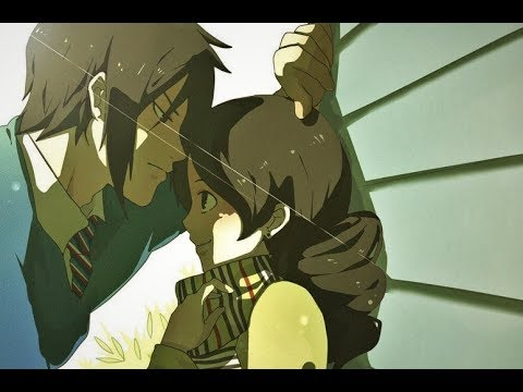 top-10-anime-where-bad-boy-fall-in-love-with-girl-[hd]