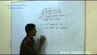 37  Sorol Rekha Part 2