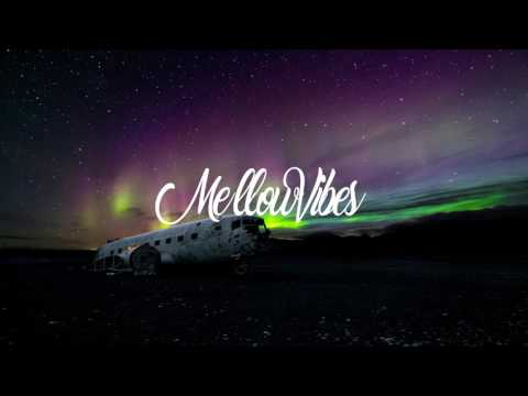 josly meso - night flights (prod. by chuckee)