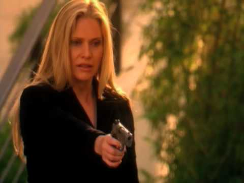 CSI Miami  Episode P