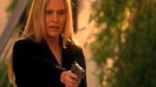 CSI Miami - Episode Preview Clip