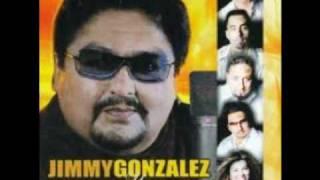 Sin Tu Cariño - Jimmy Gonzalez y Grupo Mazz