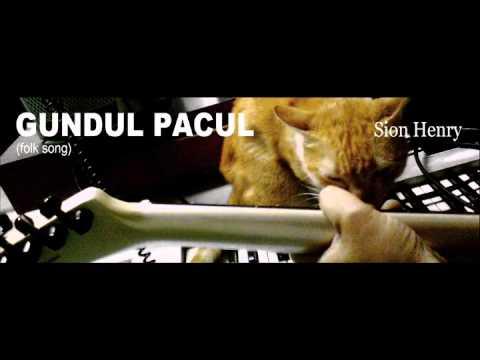 NUGR BEGUN ROCK Gundul Pacul (Rock Version)