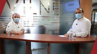 Հայ-ադրբեջանական բախում Տավուշում. ինչու հիմա