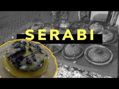 begini-cara-membuat-serabi-3-rasa..●-jajanan-pasar-terbaik-indonesia