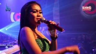Download lagu KONEG LIQUID feat Ana Viana KANGEN