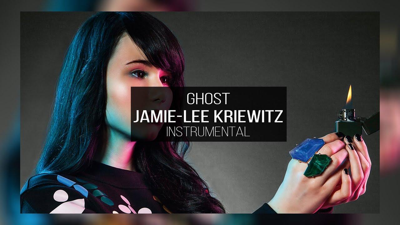 jamie-lee kriewitz facebook