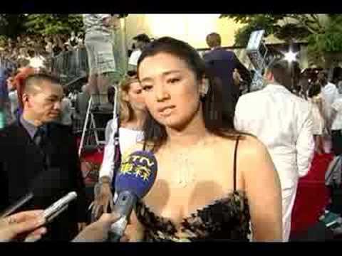 07202006 Miami Vice Premiere