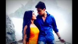 Gambar cover Yahan Wahan Full Song Lyrics