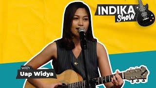 INDIKA SHOW:  UAP WIDYA FULL