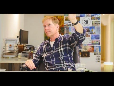 Mucker Academy | Pricing Models for the Enterprise w/ Jim Howard