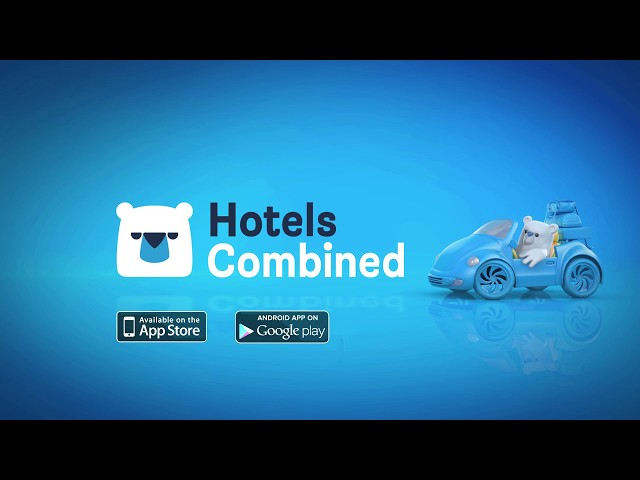 HotelsCombined Search Cut Arabic