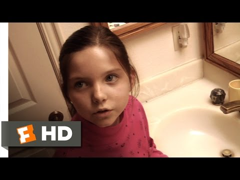 Paranormal Activity 3 610 Movie   Bloody Mary 2011 HD