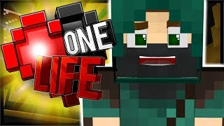 Video THE QUEEN BEE HIVE HOUSE & VISITING SHOPS!! | Minecraft One Life SMP (Season 3) download MP3, 3GP, MP4, WEBM, AVI, FLV September 2018