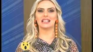 MIB: HOMENS DE PRETO INTERNACIONAL ESTÁ ABAIXO DA EXPECTATIVA - RIT NOTÍCIAS NA WEB 19.06