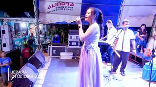 Bayang   Bayang  DangDut Koplo Cover By Rama Music Jepara