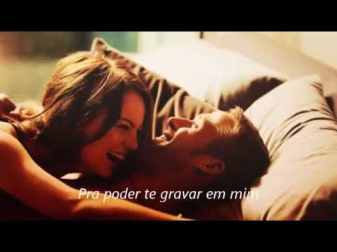 Pitty - Equalize com Letra