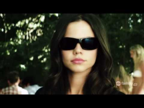 Watch pretty little liars season 2 episode 10 online - 5 2