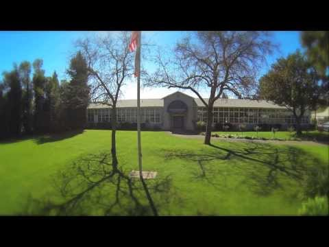 Napa Christian Campus of Education - Our Story, coming soon.