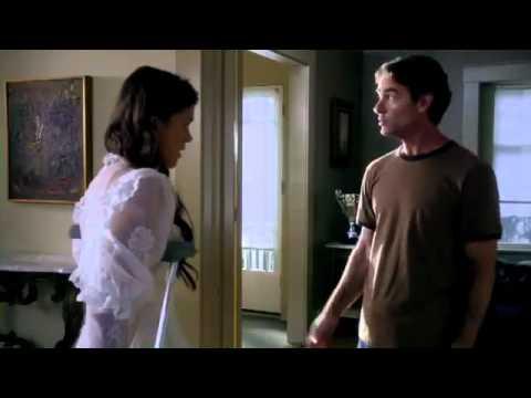 trailer-16-love-2012-hd